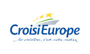 Croisi Europe