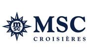 msc croisière